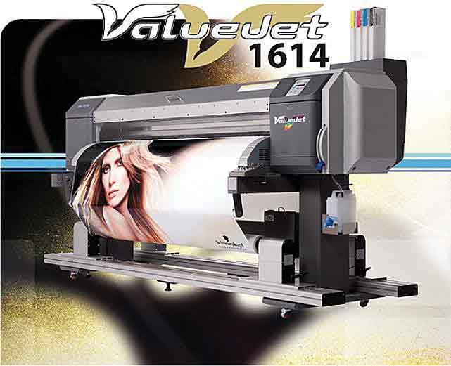 Быстрая интерьерная печать по новым ценам от компании «ВиАрт»