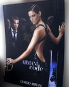 Печать плакатов по привлекательным ценам