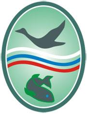 Охота и рыболовство 2012